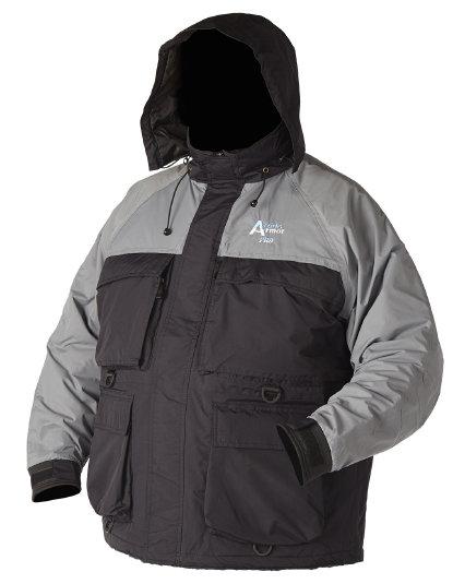 Arctic Armor Pro Suit Jacket