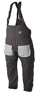 Arctic Armor Pro Suit Floating Bibs