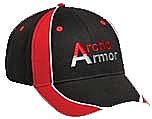 Arctic Armor Ballcap