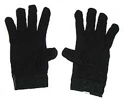 Pebble Grip Gloves - Thinsulate Lined
