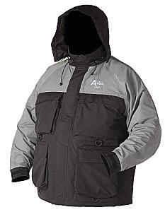 Arctic Armor Pro Suit Jacket (MD)