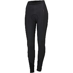 Fleece Lined Thermal Tights