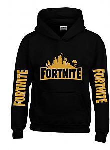 Fortnite Hoodie Sweatshirt