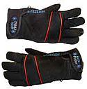 Arctic Armor Ice Fishing Snowmobiling Waterproof Winter Gloves