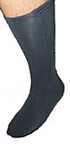 Thermal Stretch Socks