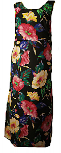 Flowers Sundress (Med)