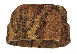 Corona Fleece Hat